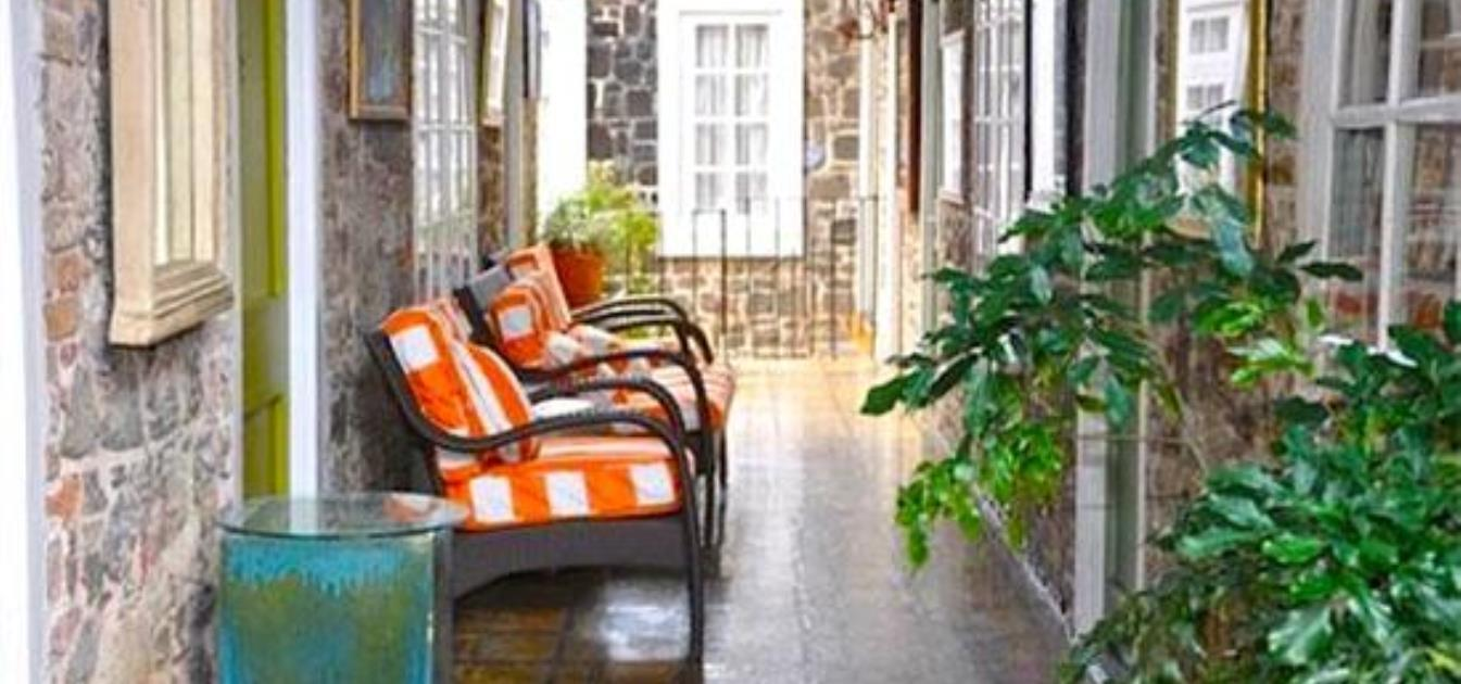 vacation-rentals/st-vincent-and-the-grenadines/st--vincent/kingstown/cobblestone-inn
