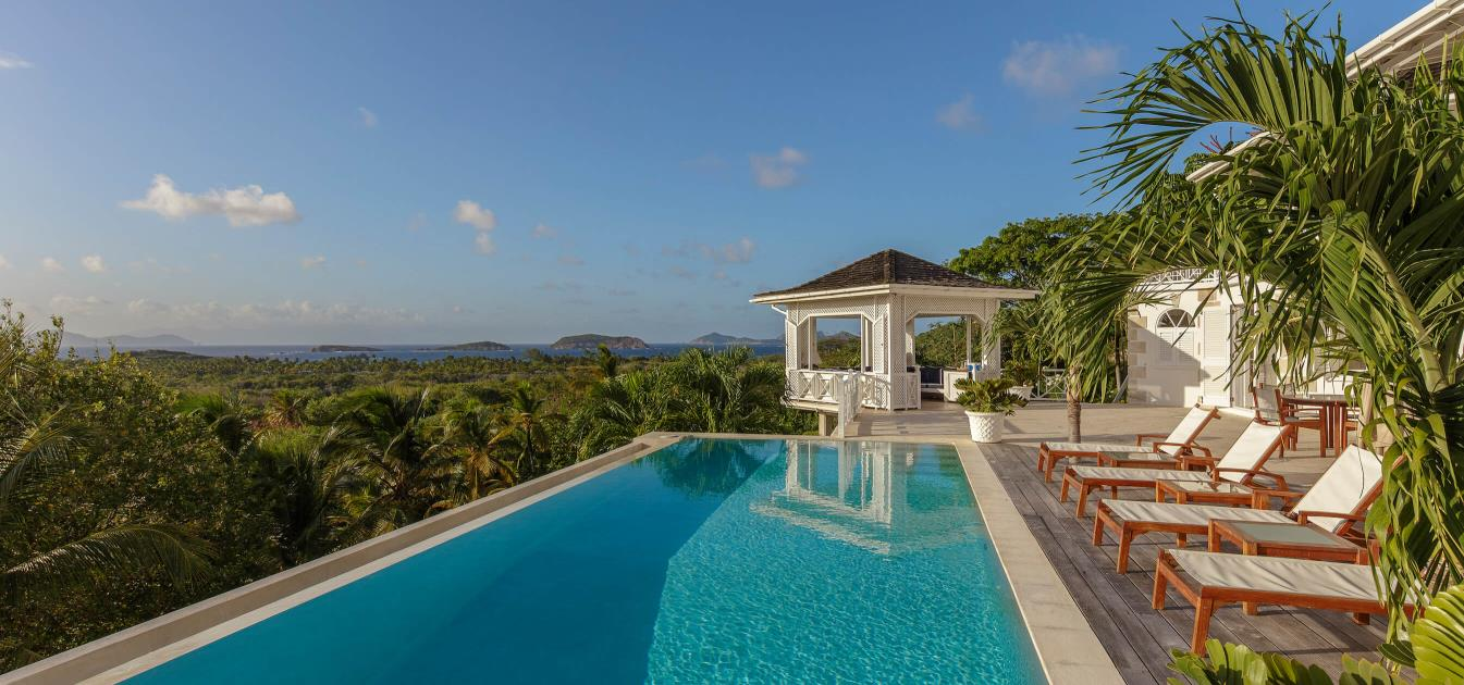 vacation-rentals/st-vincent-and-the-grenadines/mustique/central-hillside/callaloo-mustique