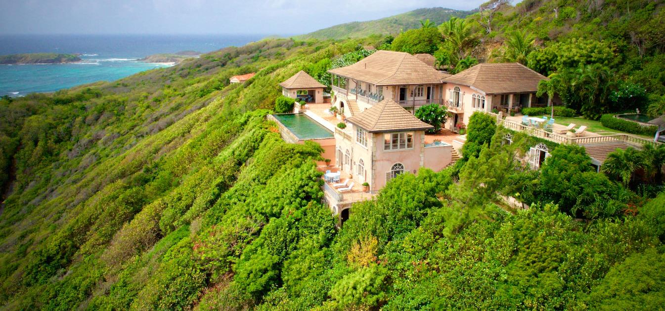 vacation-rentals/st-vincent-and-the-grenadines/mustique/mustique/hibiscus