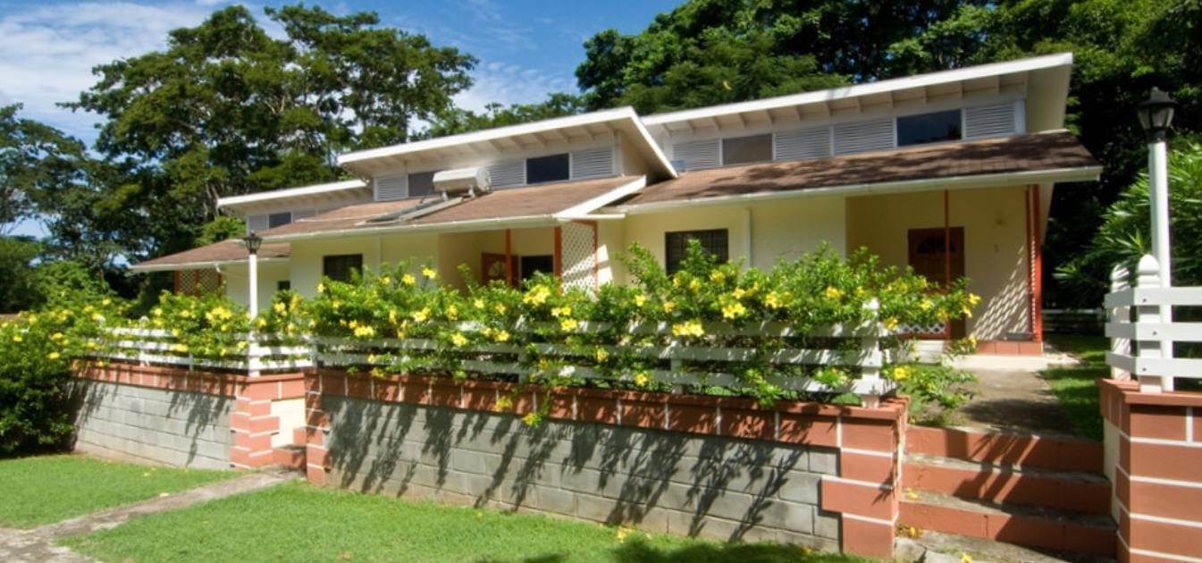 vacation-rentals/st-vincent-and-the-grenadines/bequia/lower-bay/kingsville-apartments-2-bedroom
