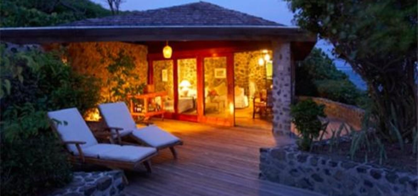 vacation-rentals/st-vincent-and-the-grenadines/petit-st-vincent/petit-saint-vincent/petit-st-vincent-island
