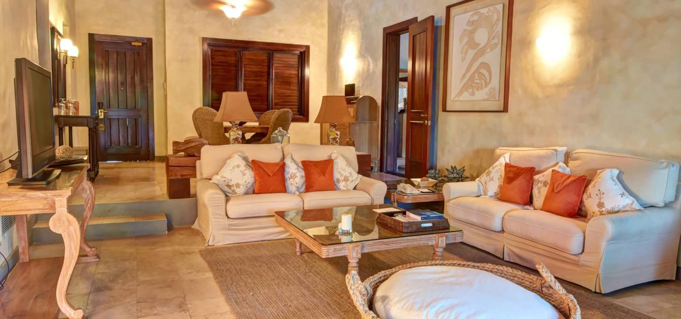 vacation-rentals/st-vincent-and-the-grenadines/canouan/canouan/canouan-luxury-savan-villa-2-bed-suite