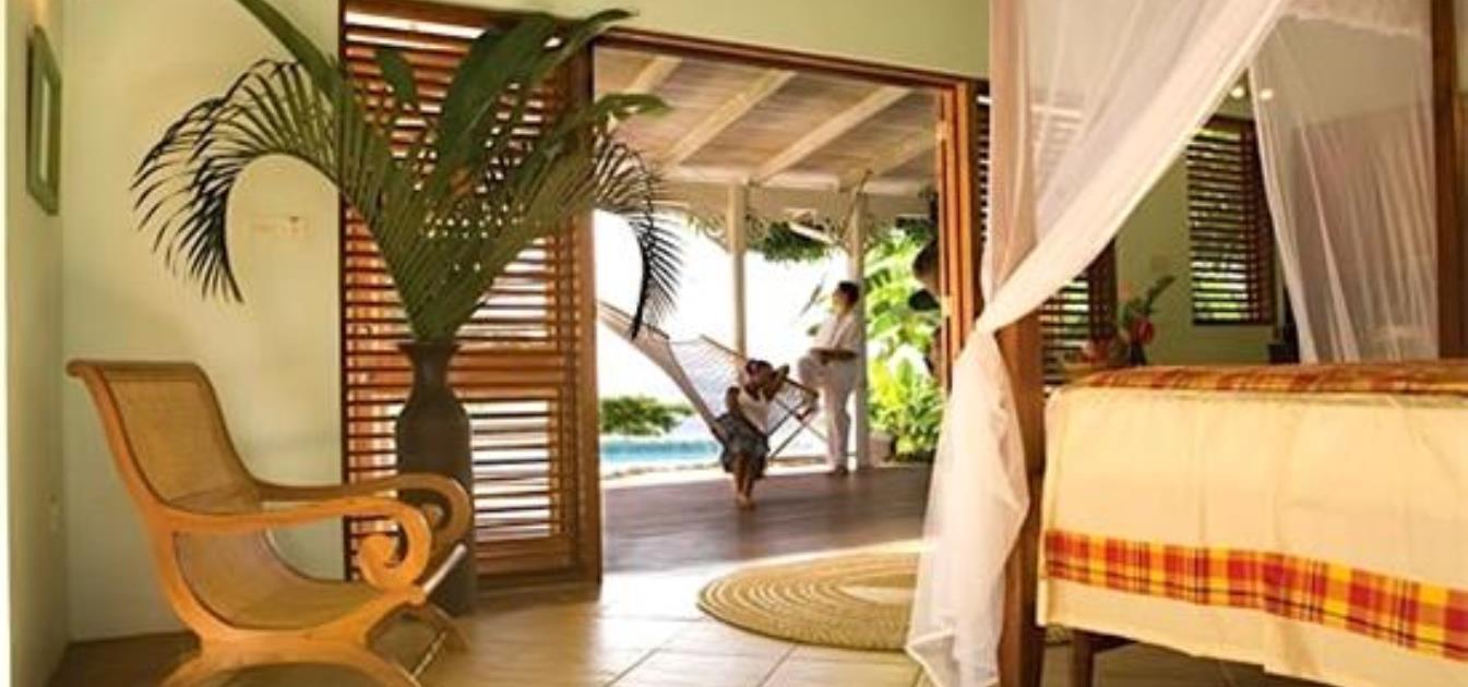 vacation-rentals/st-lucia/st-lucia/soufriere/stonefield-estate-villa