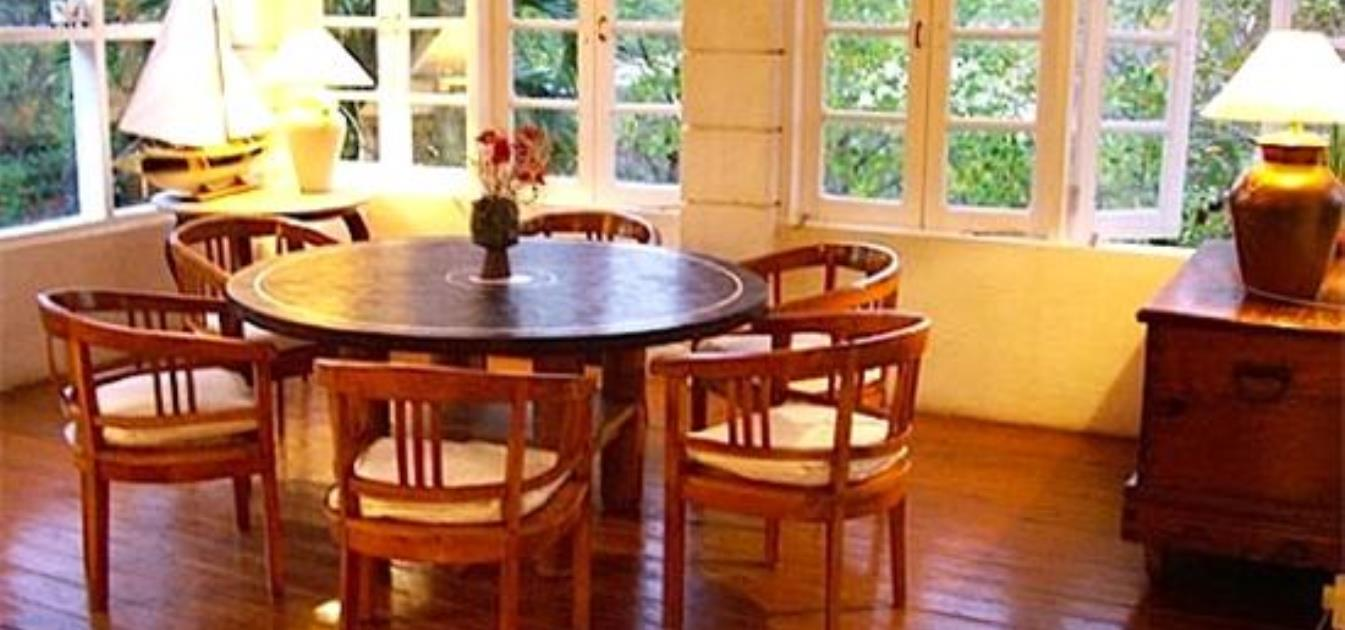vacation-rentals/st-vincent-and-the-grenadines/mustique/central-hillside/buttercup-house