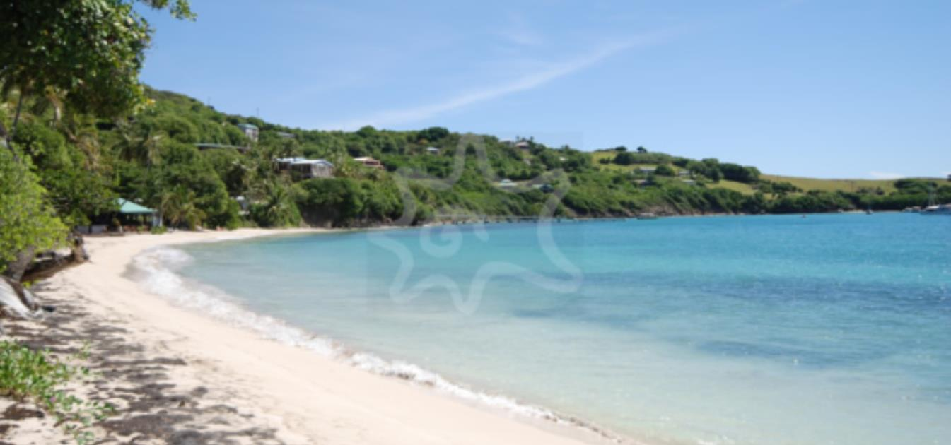 vacation-rentals/st-vincent-and-the-grenadines/bequia/friendship-bay/friendship-garden-apartments-1