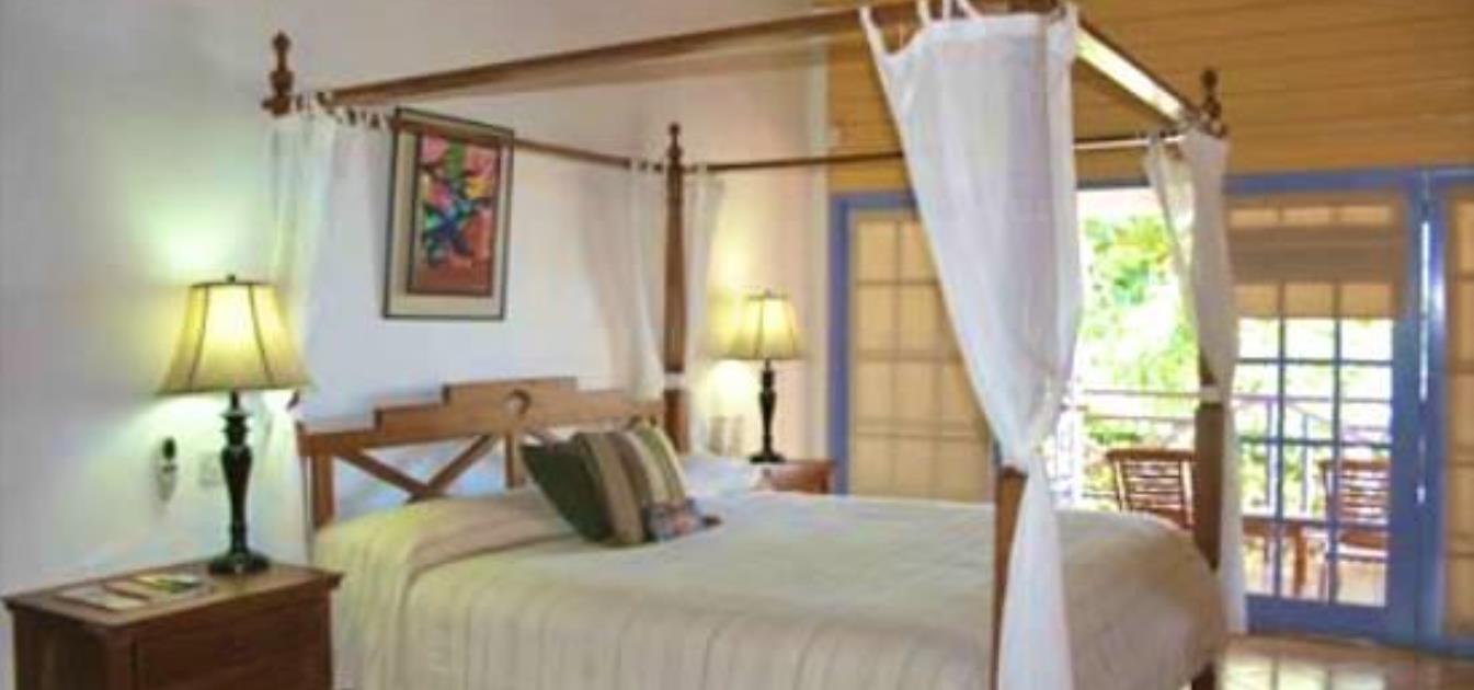vacation-rentals/grenada/grenada-island/true-blue/blue-bay-style-rooms