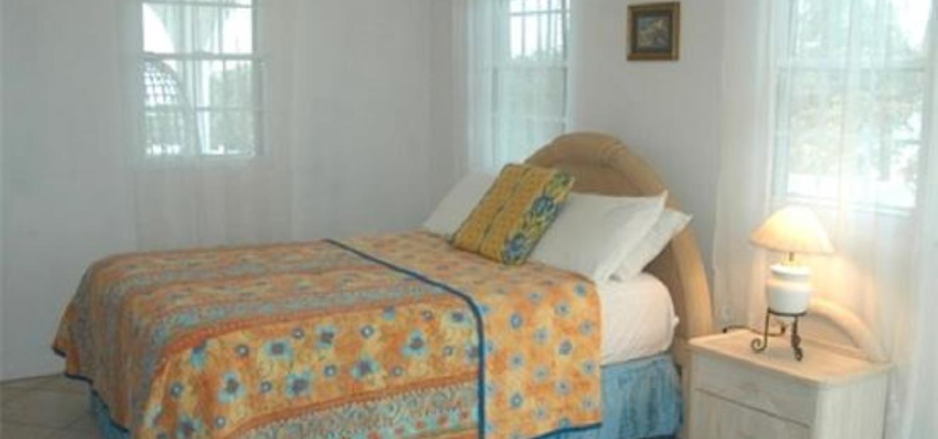 vacation-rentals/anguilla/anguilla/west-end/beach-villa-ella