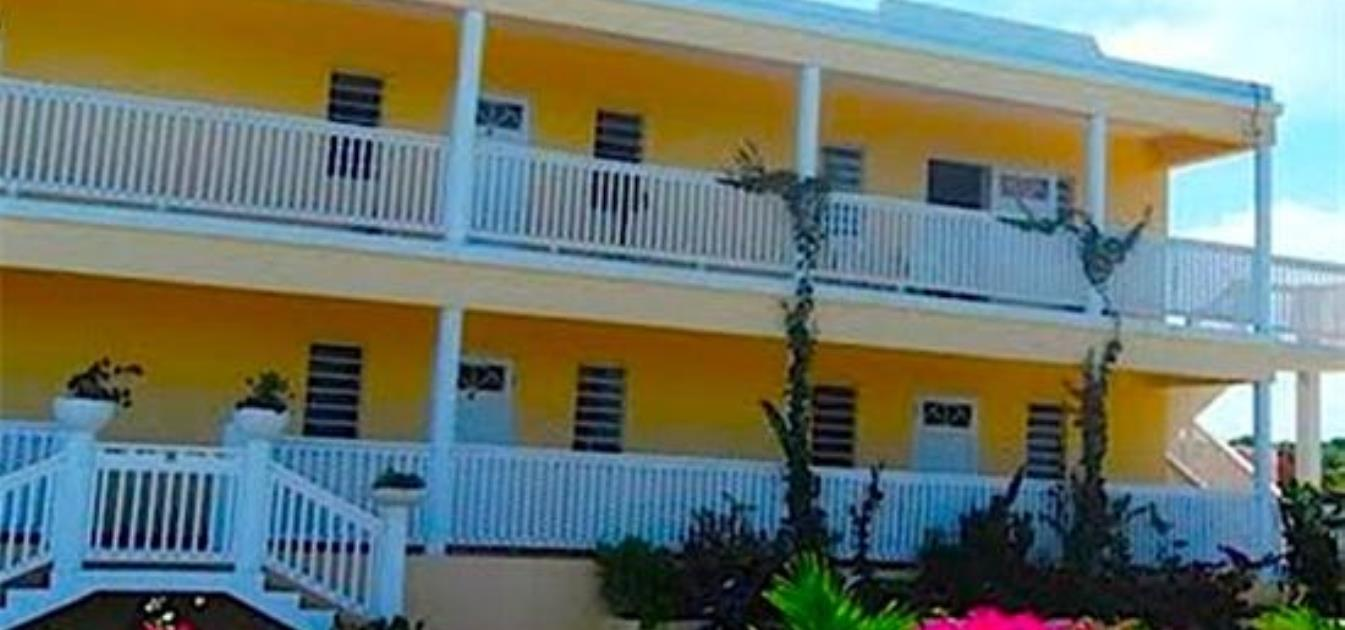 vacation-rentals/anguilla/anguilla/white-hill/james-place-apartments