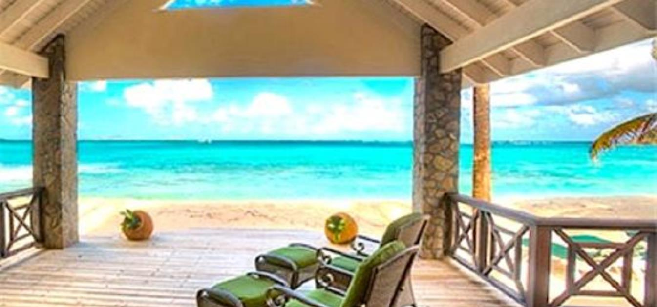 vacation-rentals/st-vincent-and-the-grenadines/palm-island/palm-island/seafeather-villa-palm-island-resort