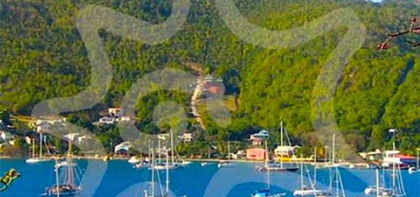 vacation-rentals/st-vincent-and-the-grenadines/bequia/ocar/villa-barbara-apartment-sleeps-2