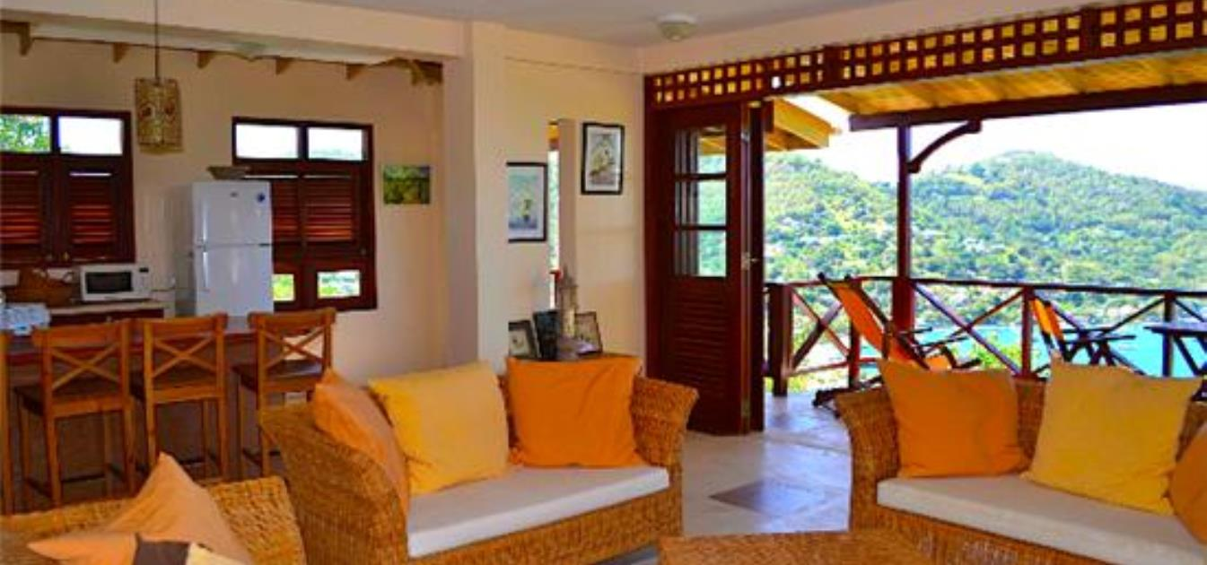 vacation-rentals/st-vincent-and-the-grenadines/bequia/ocar/villa-barbara-apartment-sleeps-4