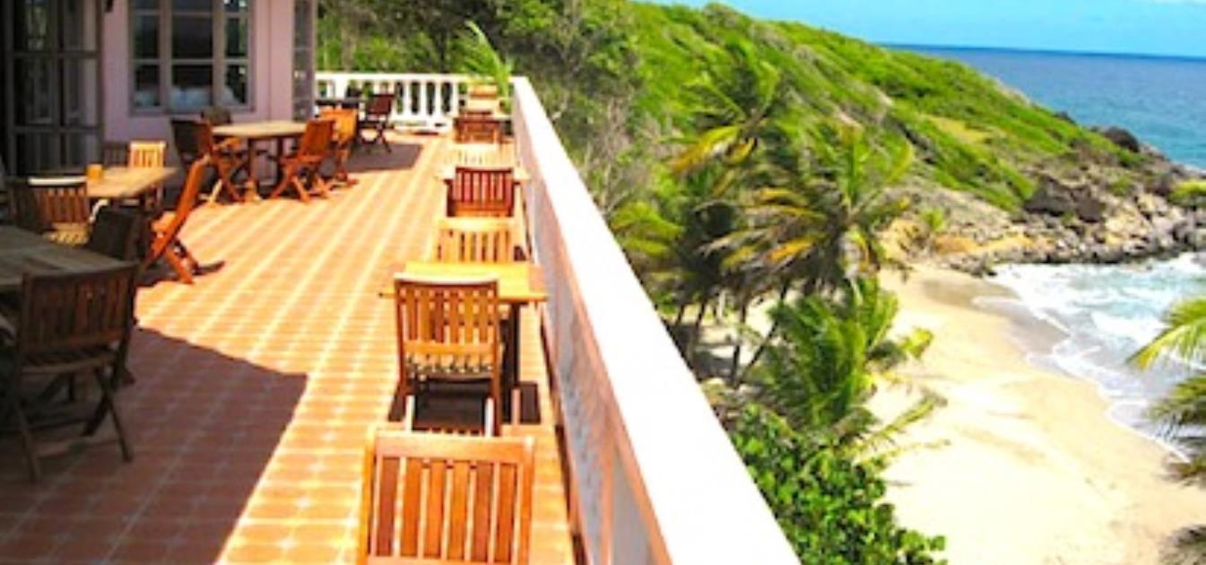 vacation-rentals/grenada/grenada/sauteurs/petite-anse-hotel