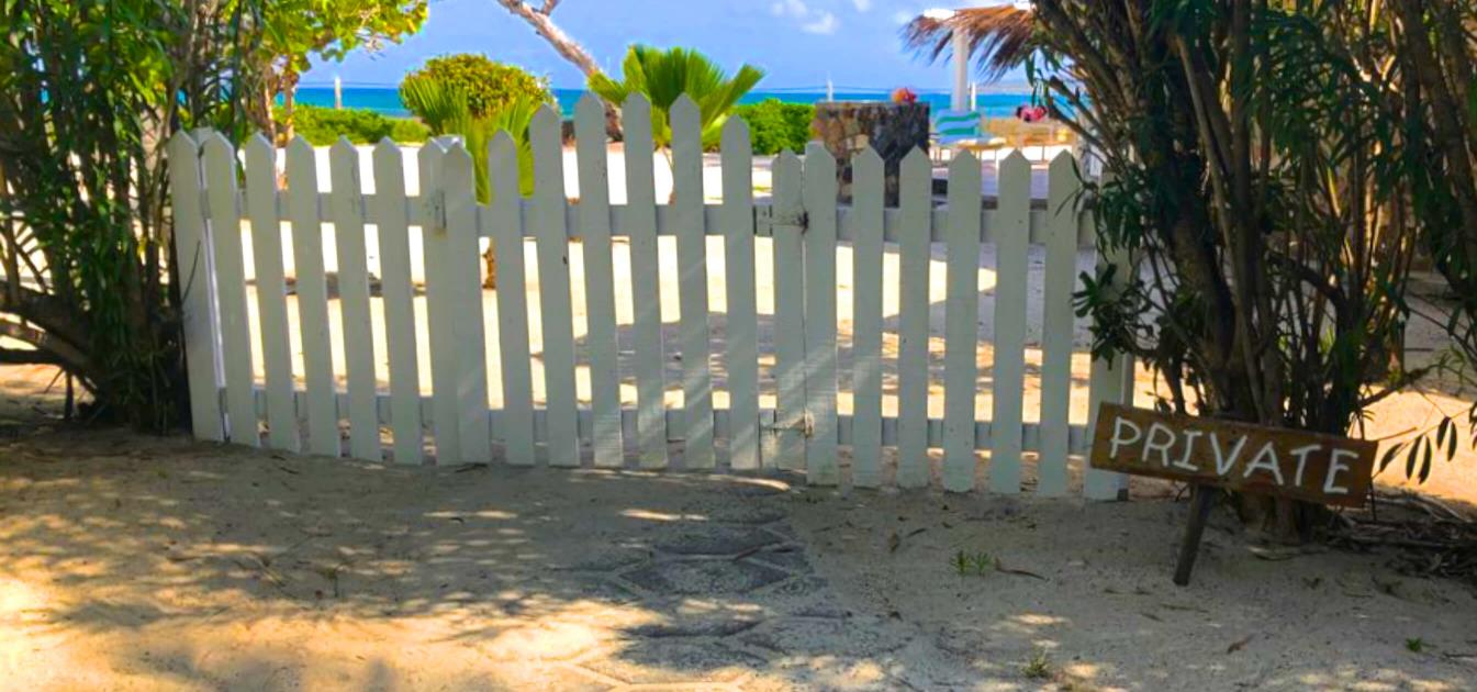 vacation-rentals/st-vincent-and-the-grenadines/palm-island/palm-island/rum-punch-villa