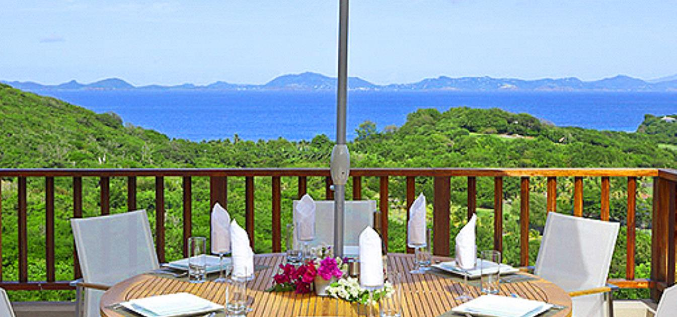 vacation-rentals/st-vincent-and-the-grenadines/mustique/britannia-bay/mimosa