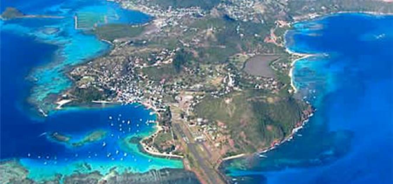 vacation-rentals/st-vincent-and-the-grenadines/union-island/ashton/st--josephs-apartment-kingsize