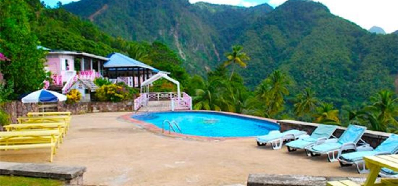 vacation-rentals/st-lucia/st-lucia/soufriere/la-haut-resort