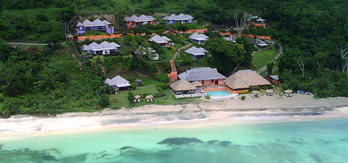 vacation-rentals/grenada/grenada-island/morne-rouge/laluna-cottages