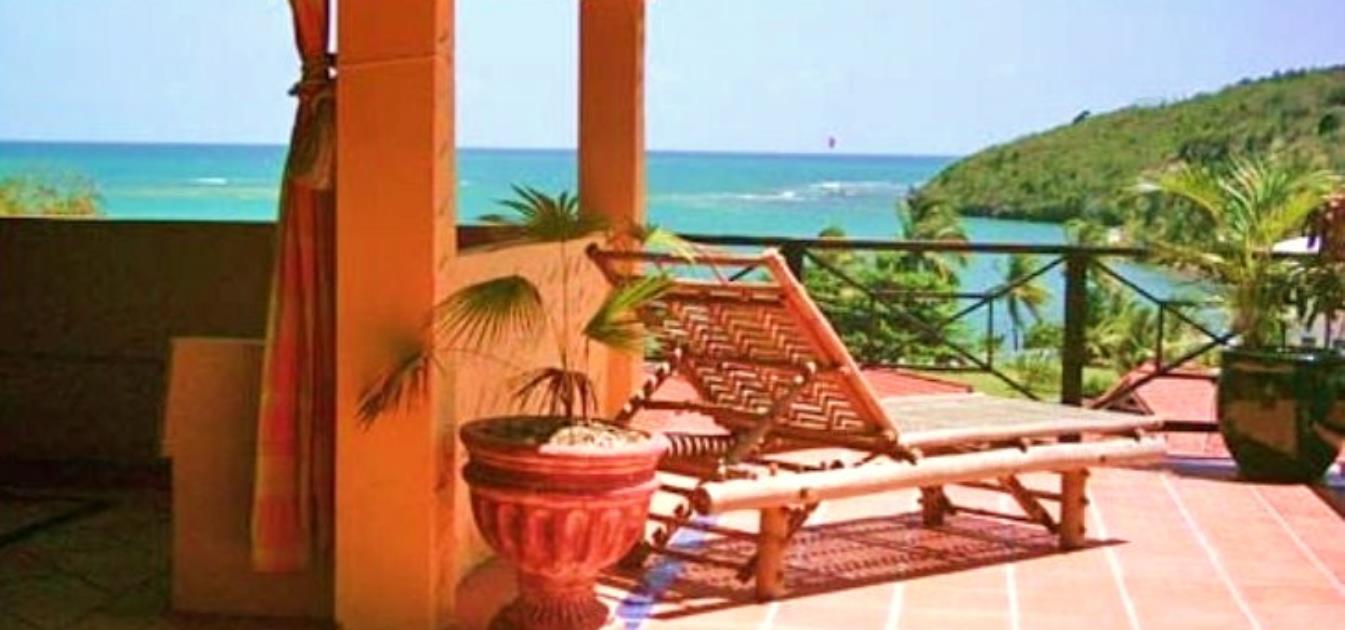 vacation-rentals/grenada/grenada-island/lance-aux-epines/turtleback-pavilion-for-2