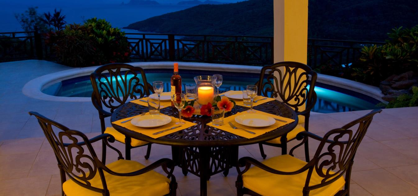 vacation-rentals/st-vincent-and-the-grenadines/bequia/spring/bellevue-terrasse-lower