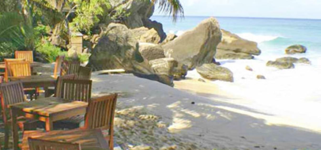 vacation-rentals/grenada/grenada/st--georges/macabana-deluxe-one-bed-villa