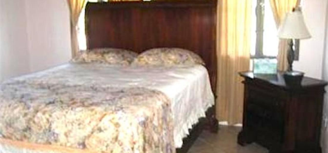 vacation-rentals/st-vincent-and-the-grenadines/st-vincent/harmony-hall/blessings-apartment