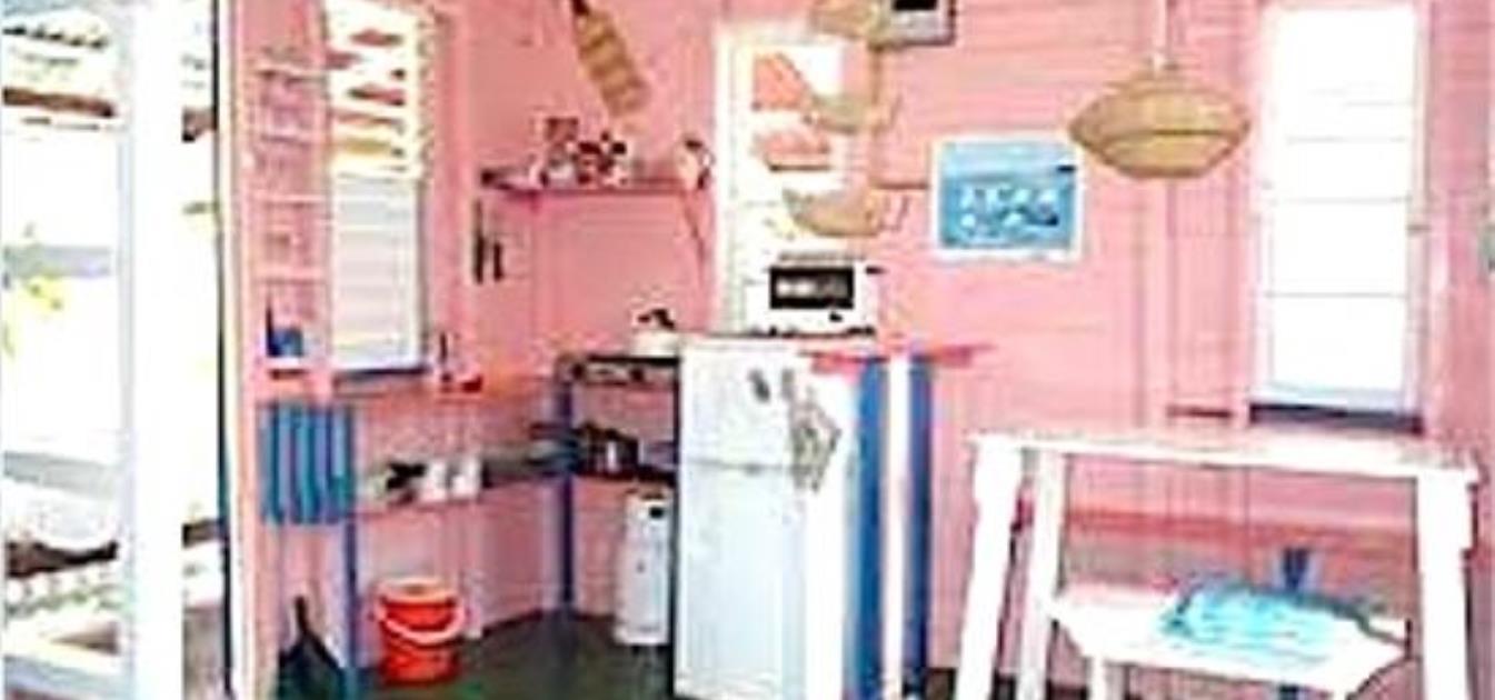 vacation-rentals/grenada/carriacou/point-saint-hilaire/bayaleau-blue-cottage