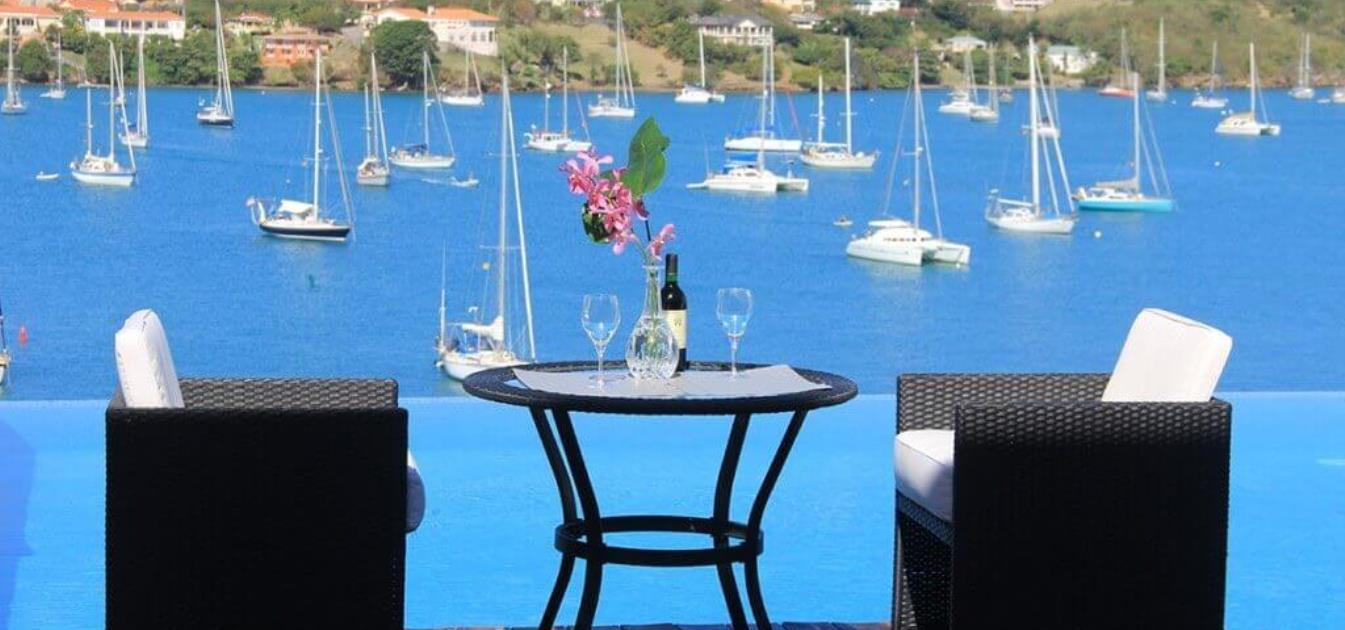 vacation-rentals/grenada/grenada/lance-aux-epines/blue-point-beach-villa-for-12
