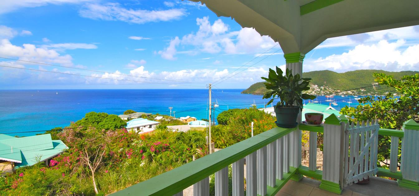 vacation-rentals/st-vincent-and-the-grenadines/bequia/lower-bay/la-belle-view-villa