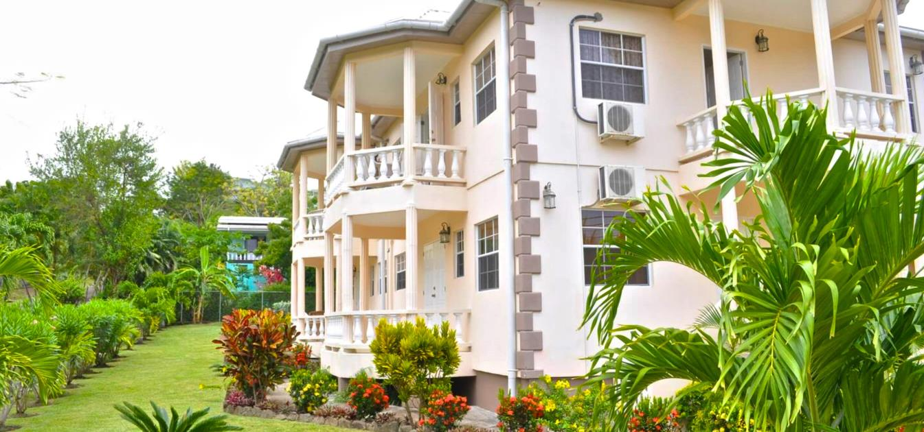vacation-rentals/grenada/grenada-island/grand-anse/grenada-golf-and-beach-apartment-1