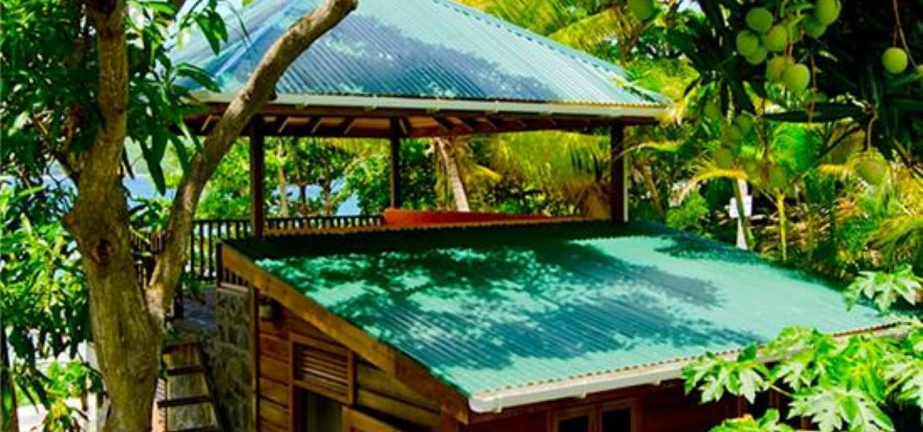 vacation-rentals/st-vincent-and-the-grenadines/bequia/hamilton/daffodils-boutique-bandb-garden-room