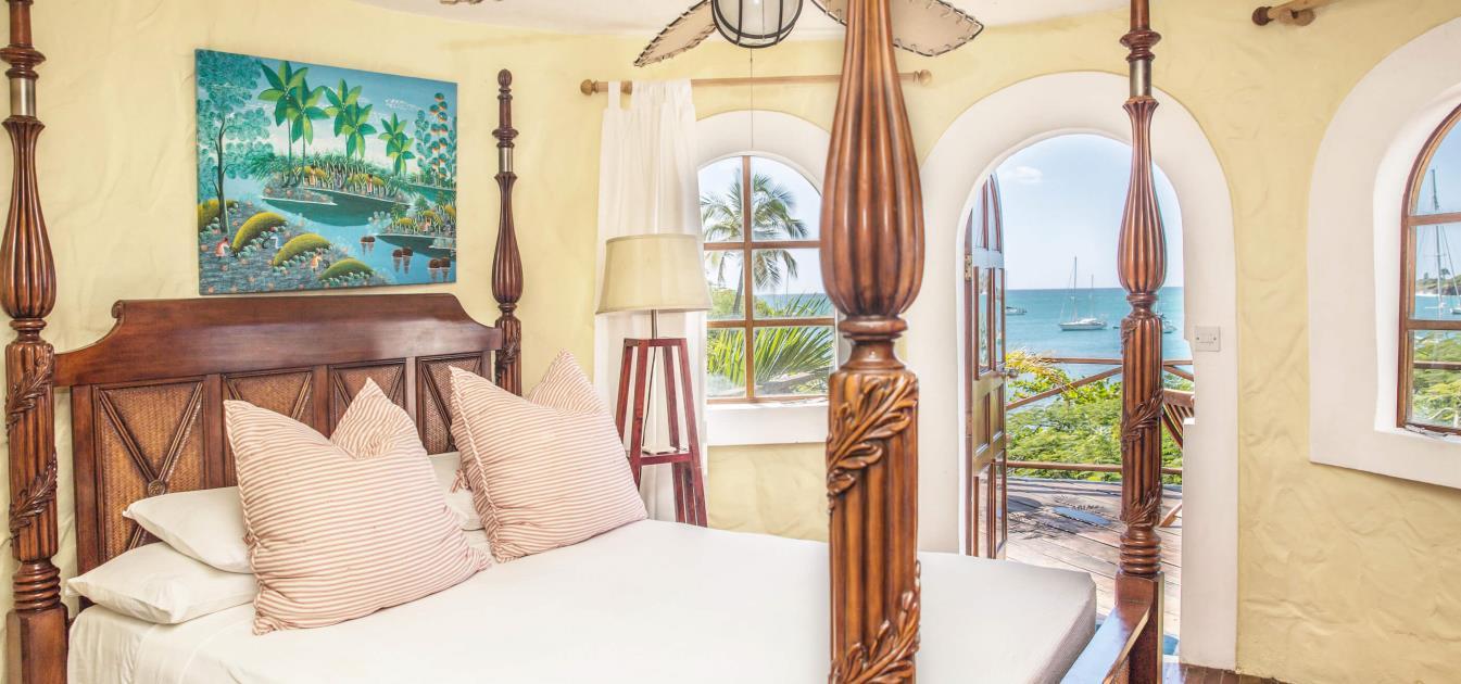 vacation-rentals/grenada/grenada-island/lance-aux-epines/lance-aux-epines-sugar-mill-tower-2-bed