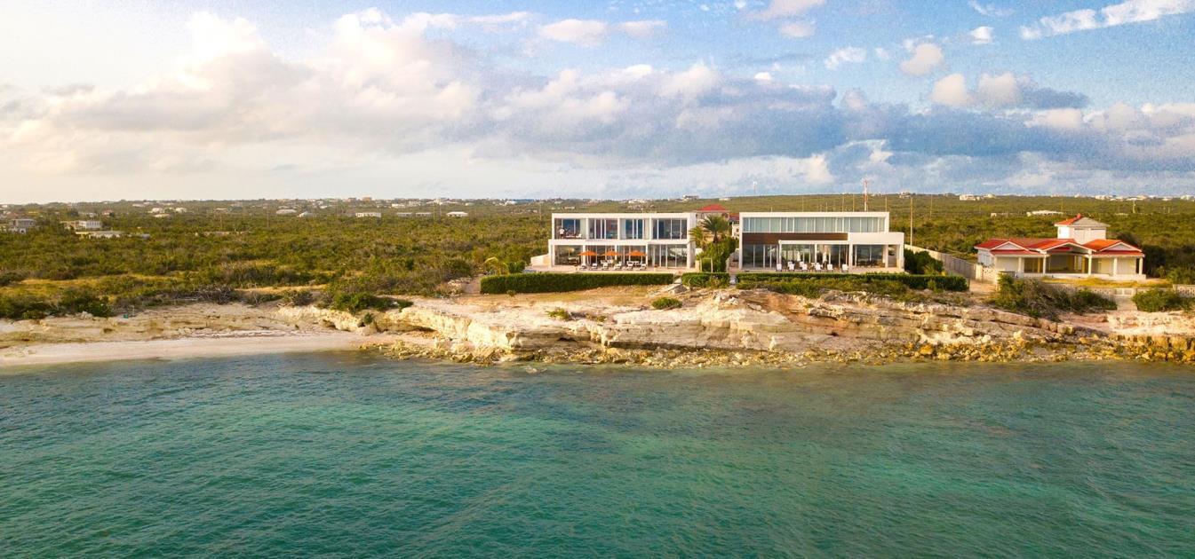 vacation-rentals/anguilla/anguilla/blowing-point/champagne-shores