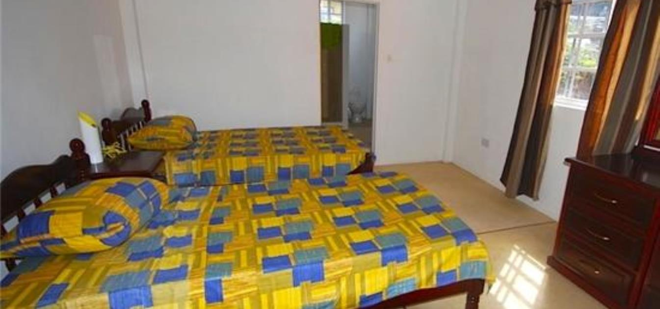 vacation-rentals/st-vincent-and-the-grenadines/bequia/port-elizabeth/grant's-view-lower-sleeps-2
