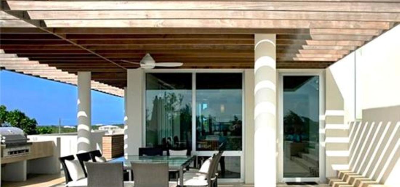 vacation-rentals/anguilla/anguilla/cedar-village/ani-south-villa