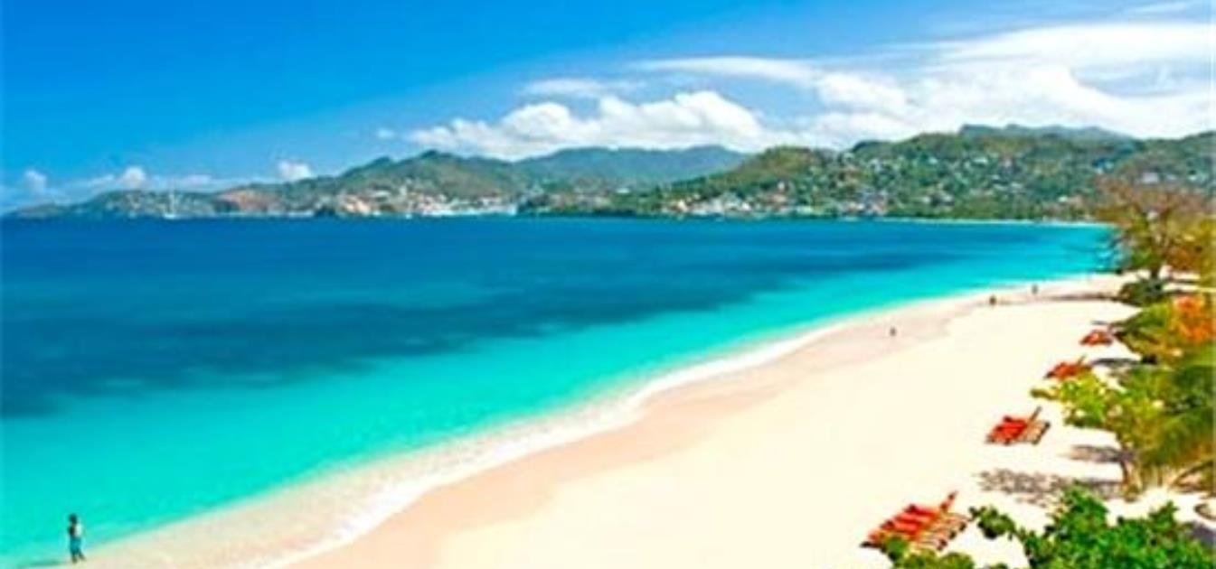vacation-rentals/grenada/grenada/st--georges/robyns-nest-long-term-rentals