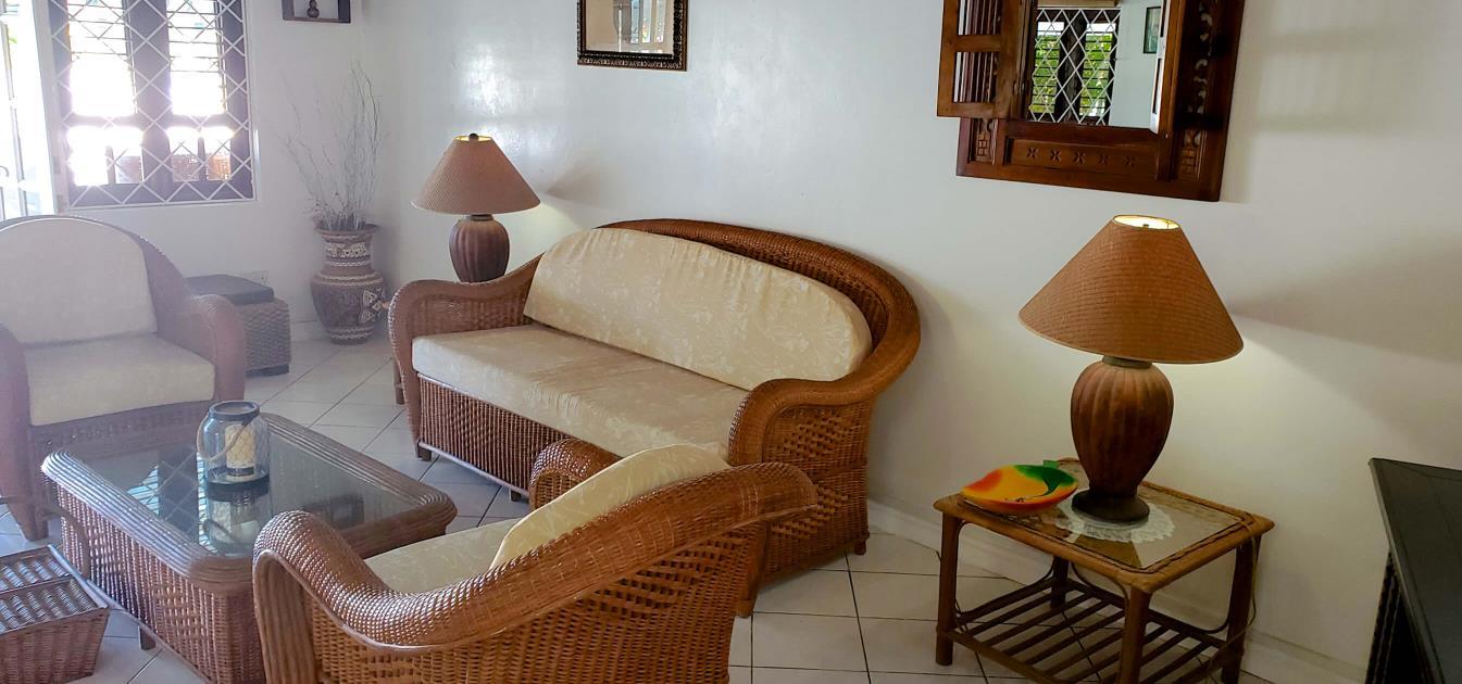 vacation-rentals/st-lucia/st-lucia/rodney-bay/bonne-terre-villa