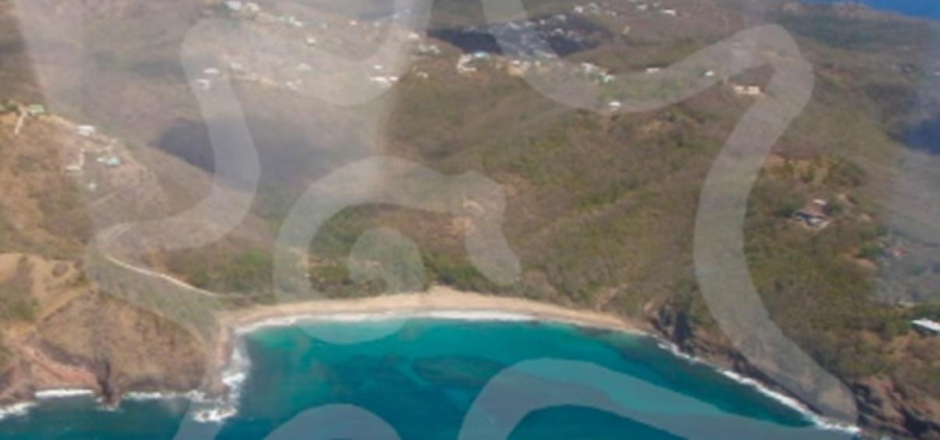 vacation-rentals/st-vincent-and-the-grenadines/bequia/mount-pleasant/pleasant-view-cottage