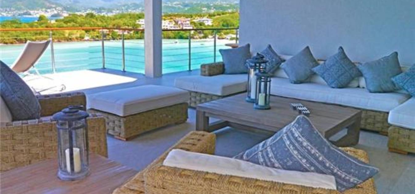 vacation-rentals/grenada/grenada/morne-rouge/private-luxury-beach-resort-villa