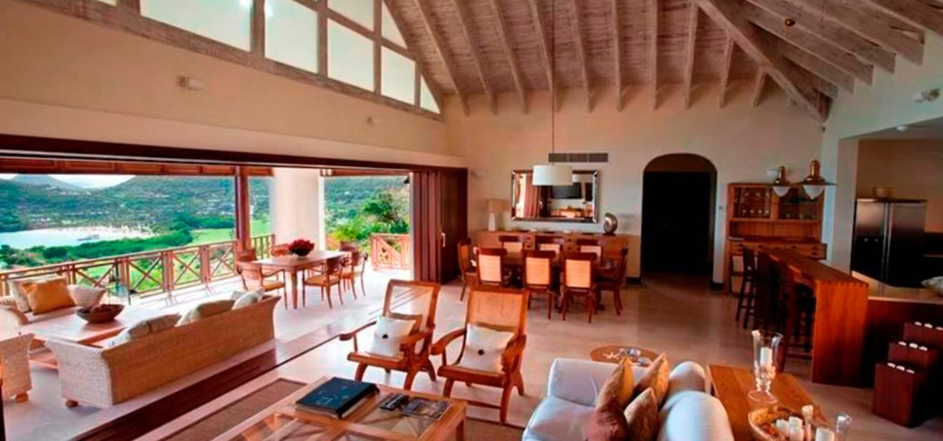 vacation-rentals/st-vincent-and-the-grenadines/canouan/canouan/villabu