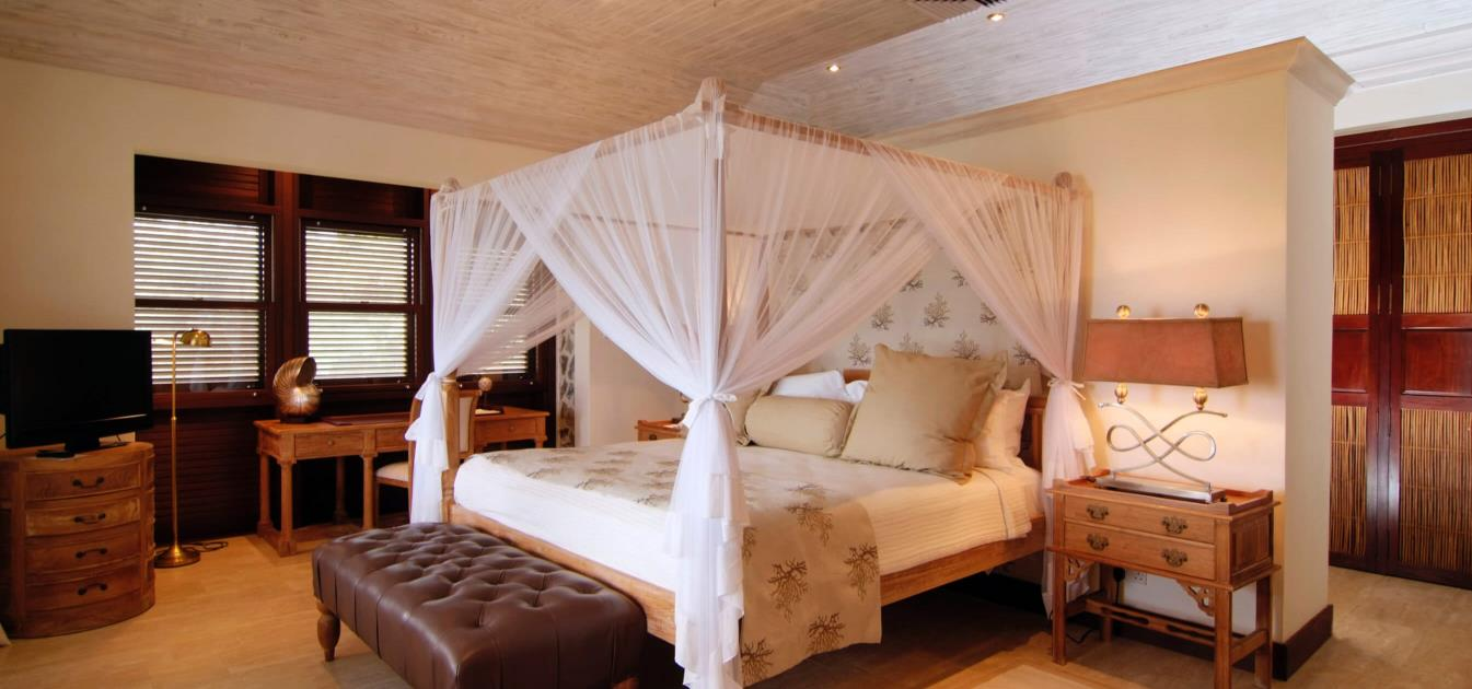 vacation-rentals/st-vincent-and-the-grenadines/canouan/canouan/double-five