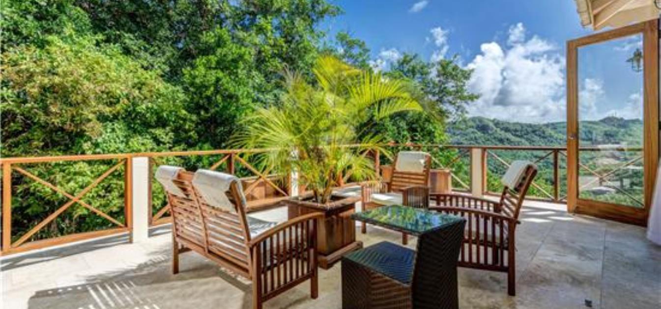 vacation-rentals/st-vincent-and-the-grenadines/bequia/spring/sadewa-villa-for-2-guests