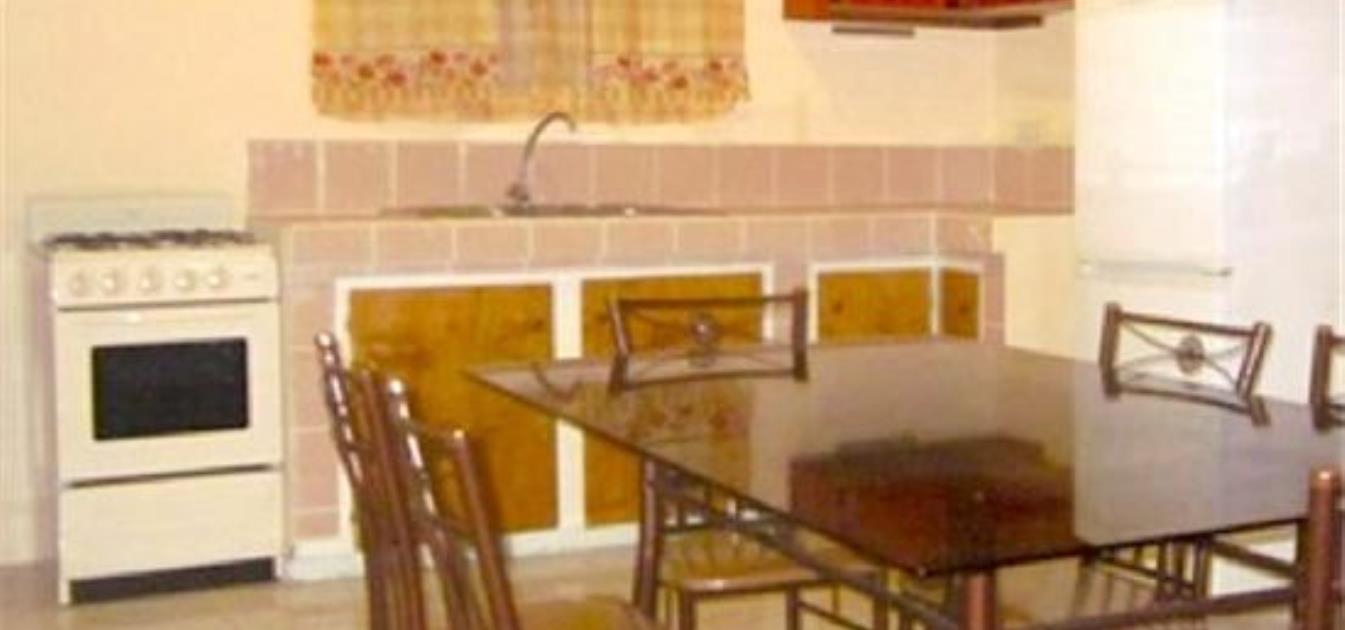 vacation-rentals/grenada/carriacou/hillsborough/sharmy's-apartment