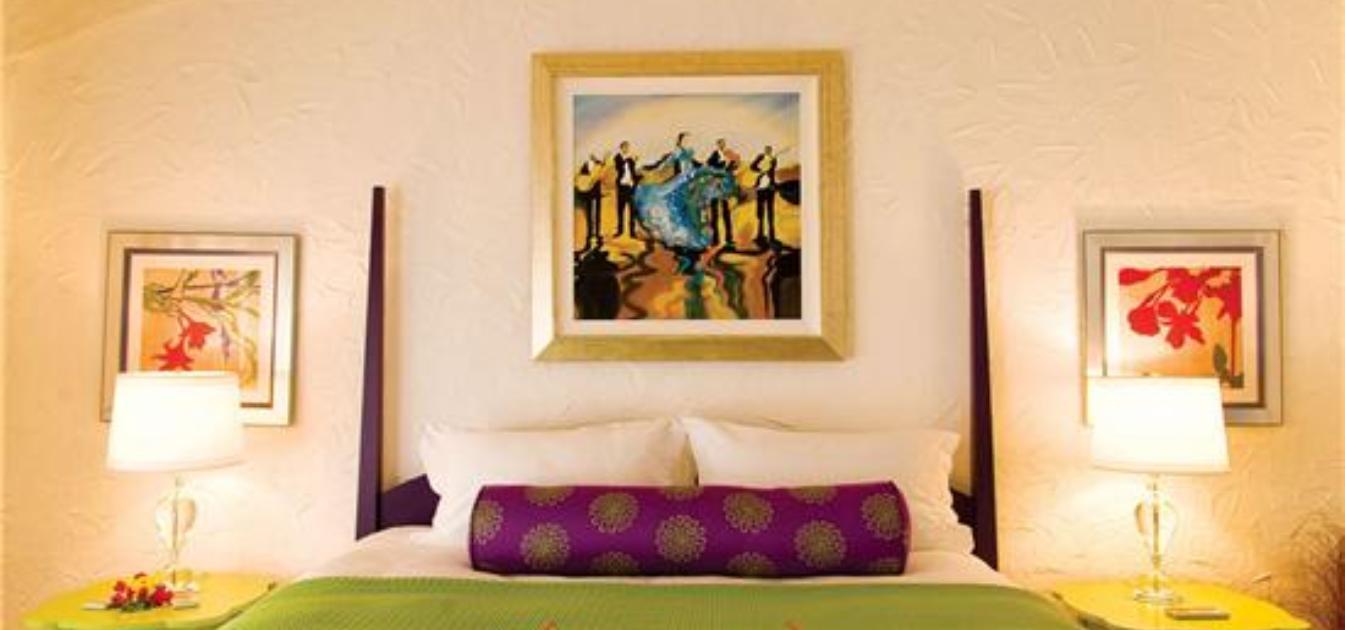 vacation-rentals/grenada/grenada/grand-anse/mount-cinnamon-resort-and-beach-club