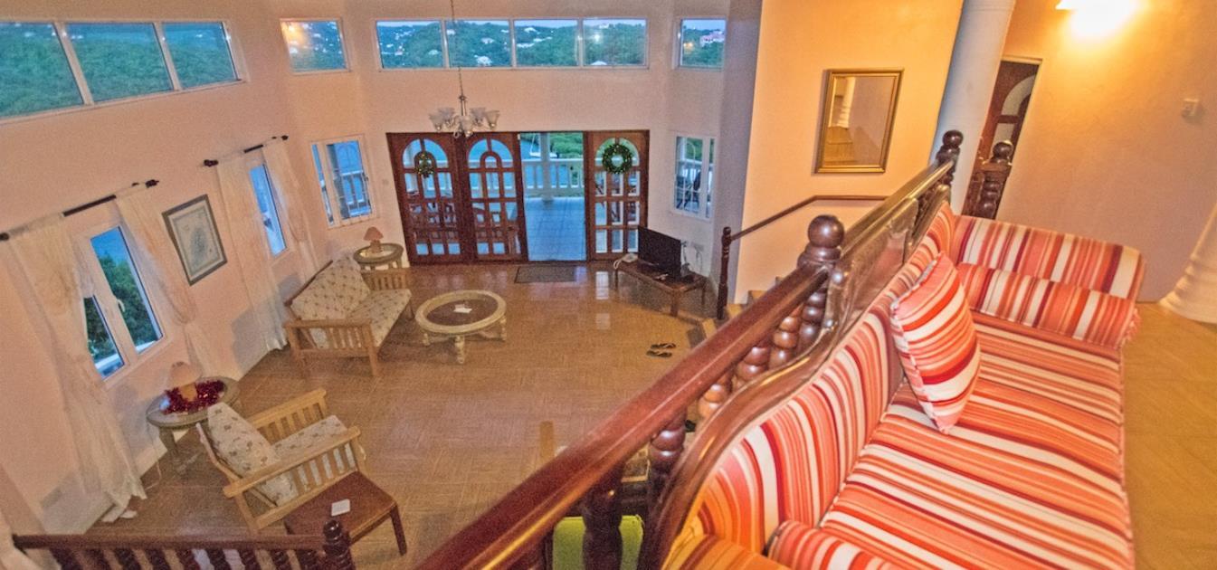 vacation-rentals/grenada/grenada-island/egmont/osprey-villa