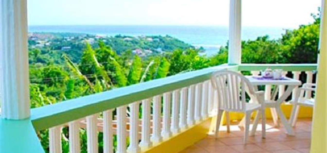 vacation-rentals/grenada/grenada-island/westerhall-point/nutmeg-suite