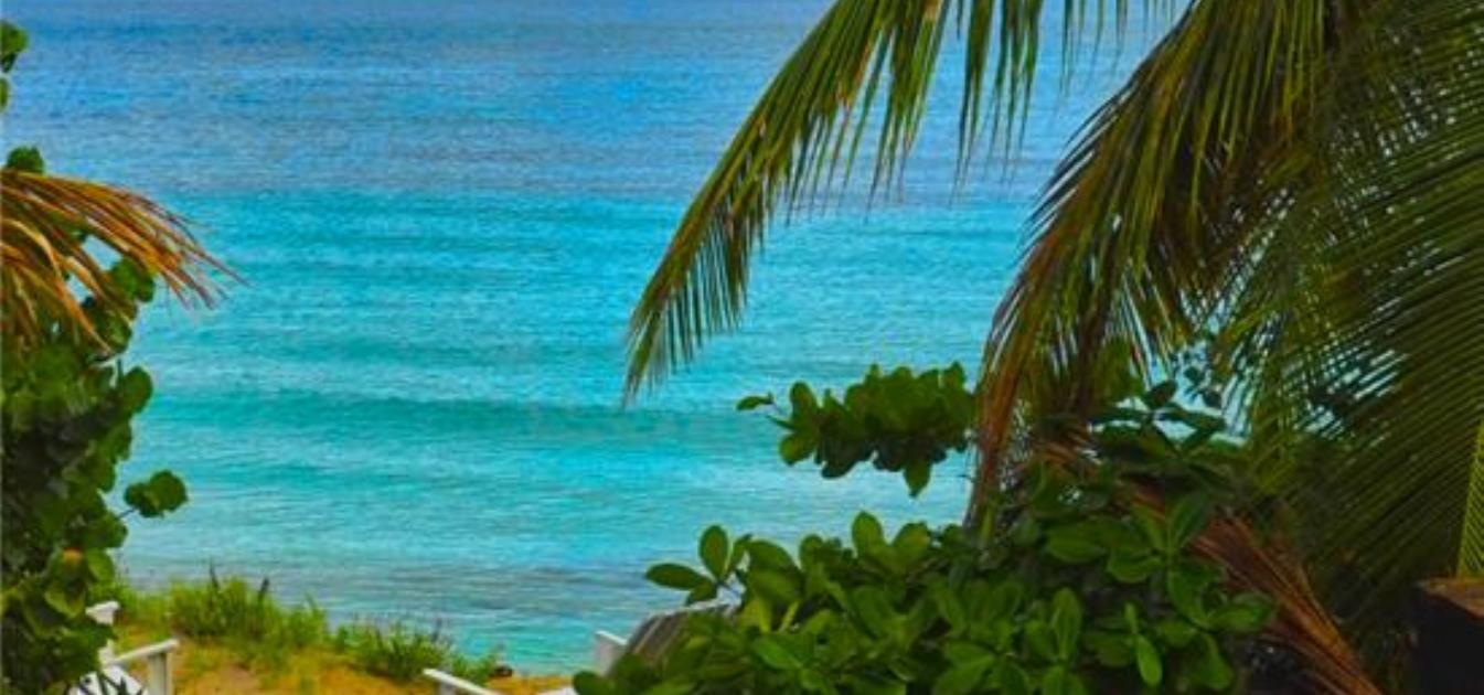 vacation-rentals/grenada/carriacou/hillsborough/sandx-villa-lower