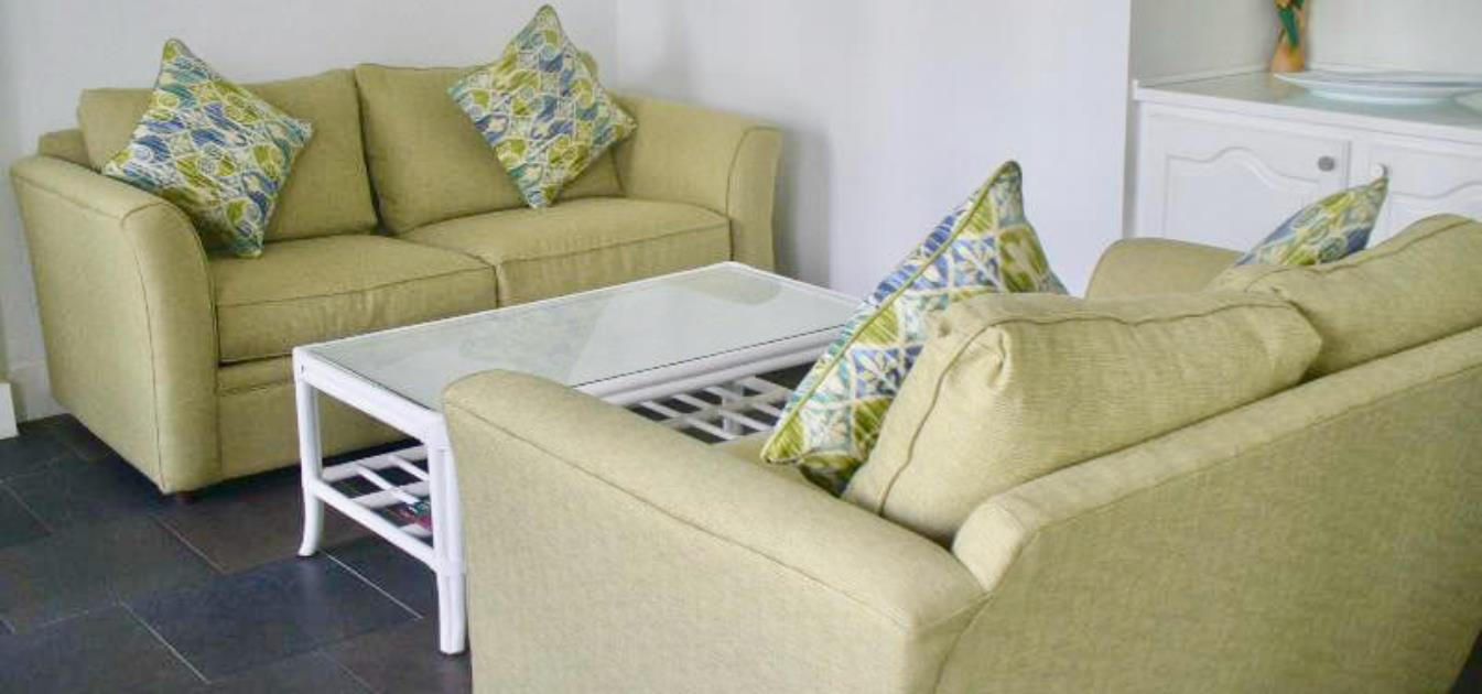 vacation-rentals/st-lucia/st-lucia/marigot-bay/marigot-bay-apartment-6a