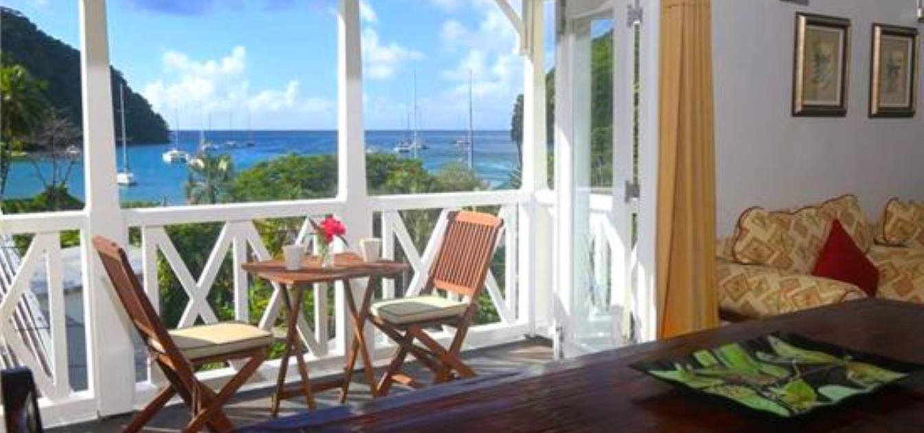 vacation-rentals/st-lucia/st-lucia/marigot-bay/marigot-bay-apartment-4d