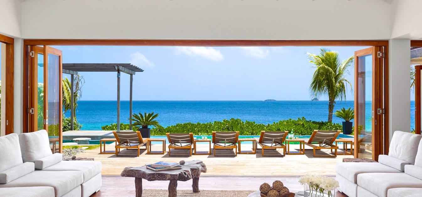 vacation-rentals/st-vincent-and-the-grenadines/mayreau/mayreau/sayasara-villa