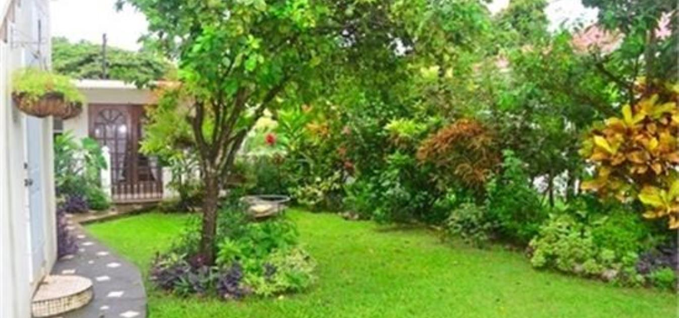 vacation-rentals/st-lucia/st-lucia/rodney-bay/long-term-rodney-park-apartment-4-bed
